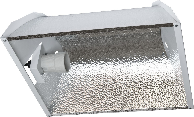Gavita Pro M 110 DE SR reflector - £55 00 : Rootzone